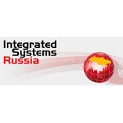 Выставка Integrated Systems Russia 2011