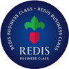 RedisBusinessClass